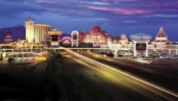 Hotel PRIMM VALLEY RESORT AND CASINO - Jean (Nevada)