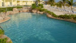 Hotel THE REEF RESORT - Grand Cayman