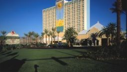 Hotel River Palms Casino Resort - Needles (California)