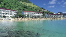 Hotel Grand Case Beach Club - Saint-Martin
