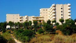 Hotel Paradise Beach Resort - Triscina, Castelvetrano