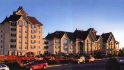 LE ST-MARTIN HOTEL AND SUITES LAVAL - Laval