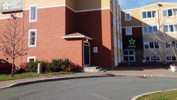 Hotel EXTENDED STAY CANADA ST JOHNS - Gambo