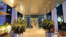 The Palms Beach Hotel & Spa - Kuwait