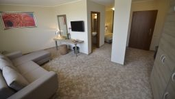 Junior suite Meridian