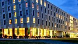 Welcome Hotel - Darmstadt