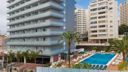Hotel RH Royal - Adults Only - Benidorm