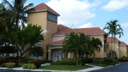 Hotel EXTENDED STAY AMERICA BOCA RAT