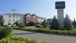 Hotel EXTENDED STAY AMERICA FISHKILL - Fishkill (New York)