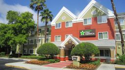 Hotel EXTENDED STAY AMERICA LK MARY - Lake Mary (Florida)