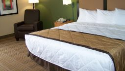 Room EXTENDED STAY AMERICA TECH DR
