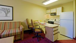 Kamers EXTENDED STAY AMERICA FISHKILL