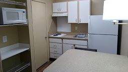 Kamers EXTENDED STAY AMERICA MEDICAL