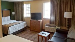 Room EXTENDED STAY AMERICA LK MARY