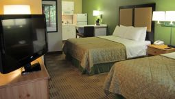 Kamers EXTENDED STAY AMERICA SOUTHCEN