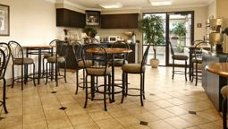Econo Lodge Inn & Suites Joplin - Joplin (Missouri)