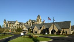 Hotel Renaissance Birmingham Ross Bridge Golf Resort & Spa - Hoover (Alabama)