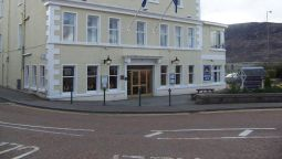 Best Western Imperial Hotel - Fort William, Highland