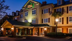 BEST WESTERN SUGAR SANDS INN AND SUITES - Destin (Florida)
