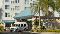 Hotel BAYMONT FORT MYERS AIRPORT - Fort Myers (Florida)