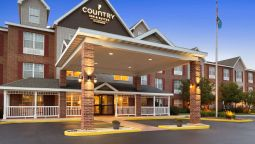 COUNTRY INN AND SUITES KENOSHA - Kenosha (Wisconsin)