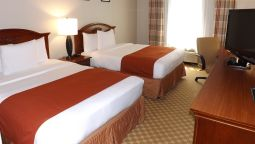 Room COUNTRY INN SUITES OCALA