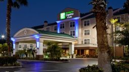 Exterior view Holiday Inn Express & Suites SARASOTA EAST - I-75