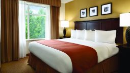 Room COUNTRY INN STES SAVANNAH I 95