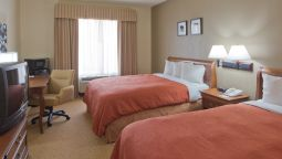 Kamers COUNTRY INN SUITES BWI AIRPT