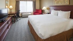 Room COUNTRY INN AND SUITES WILLMAR