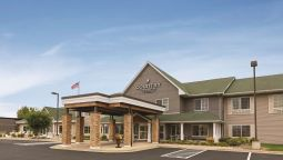 COUNTRY INN AND SUITES WILLMAR - Willmar (Minnesota)
