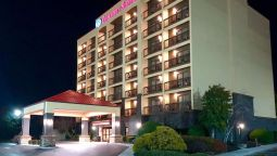 Hotel Comfort Suites Pigeon Forge - Pigeon Forge (Tennessee)