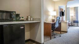 Room Comfort Suites West Warwick - Providence