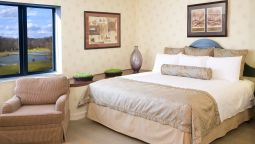 Room Doral Arrowwood