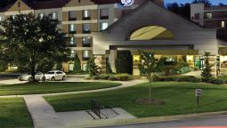 Hotel DoubleTree by Hilton Asheville - Biltmore - Asheville (North Carolina)