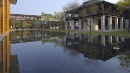 Exterior view THE CHEDI CHIANG MAI