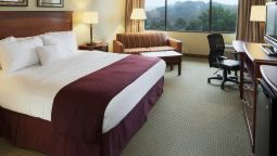 Room DoubleTree by Hilton Charlottesville