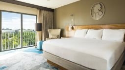 Room DoubleTree Resort by Hilton Grand Key - Key West