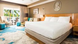 Kamers DoubleTree Resort by Hilton Grand Key - Key West