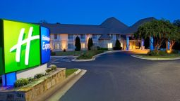 Holiday Inn Express BRASELTON - Braselton (Georgia)