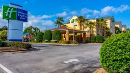 Holiday Inn Express & Suites DESTIN E - COMMONS MALL AREA - Destin (Florida)