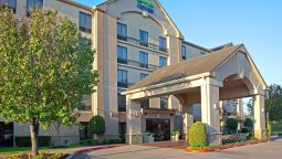 Holiday Inn Express HOUSTON SOUTHWEST - SUGAR LAND - Sugar Land (Texas)