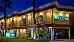 Holiday Inn Express NEWPORT BEACH - Newport Beach (California)