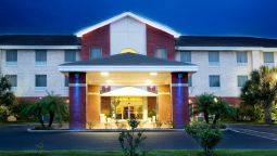 Holiday Inn Express & Suites WESLACO - Weslaco (Texas)