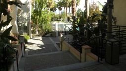 Hilton Garden Inn Palm Springs-Rancho Mirage - Rancho Mirage (California)