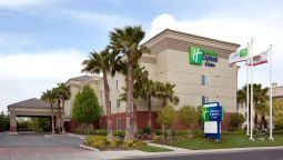 Exterior view Holiday Inn Express & Suites VACAVILLE