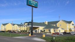 Hotel Homewood Suites by Hilton Amarillo - Amarillo (Texas)