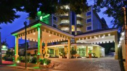 Holiday Inn CUERNAVACA - Cuernavaca