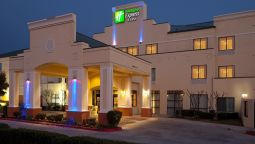 Holiday Inn Express & Suites AUSTIN ROUND ROCK - Round Rock (Texas)