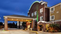 Holiday Inn Hotel & Suites SLIDELL - NEW ORLEANS AREA - Slidell (Louisiana)